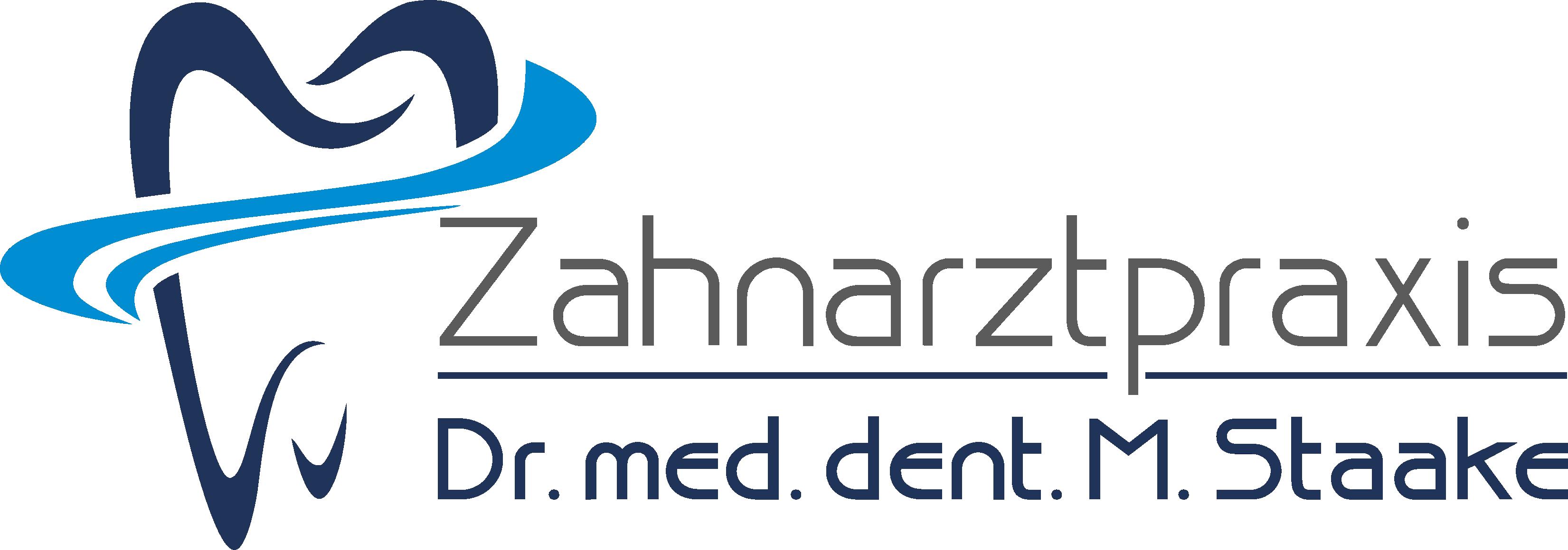 Zahnarzt Dr. Martin Staake
